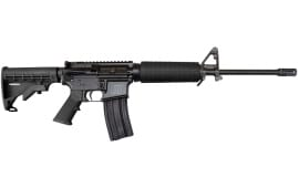 Del-Ton Sport Series AR-15 Carbine Rifle, .223 / 5.56 Semi-Auto with 2-30rd Mags