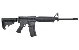 Del-Ton DT Sport Lite AR-15 Carbine Rifle, .223 / 5.56 Semi-Auto with 30rd Mag
