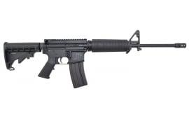 Del-Ton Desert Tech Sport Lite AR-15 Carbine Rifle, .223 / 5.56 Semi-Auto with 30rd Mag