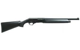 "Dickinson AK212THS Commando 18.5"" TAC Shotgun"