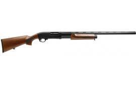 Dickinson XX3BW282 XX3B 28 VR Walther Stock Bead Sight Shotgun
