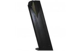 CZ-999 Magazine .40 S&W 10 Rounds Steel Black MA226