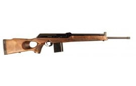 "Russian VEPR .223 Rifle, Pioneer Model w/ 21.6"" BBL Type 01 Sights and Thumbhole Stock - VPRP-223-01"