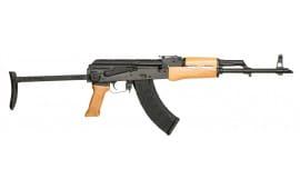 Century Arms AK63DS Semi Auto AK-47 Hungarian Under Folding Stock RI2397-X