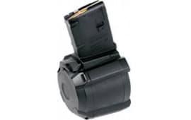 Magpul D-60 AR15 .223/5.56 60 Round Drum Magazine