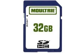 MOU MCA-14011 32G SD Card 2 Pack