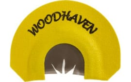 Woodhaven WH103 Black Reactor