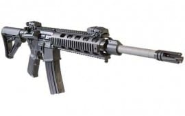 DPMS Panther Recon 223REM Rifle, Mid Length Carbnie - DPMS RFA3REC