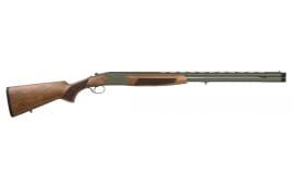 CZ 06410 Drake Terrain 12 28 CT5 EXT Shotgun