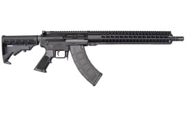 CMMG Mk-47 Mutant Rifle, 7.62x39, Semi-Auto - 76AFC41