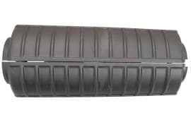 AR-15/M16 Carbine Handguard w/ Aluminum Heat Shields