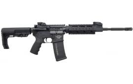 Xena 15 AR-15 Rifle .223/5.56 Semi-Auto Gen 4 by Civilian Force Arms