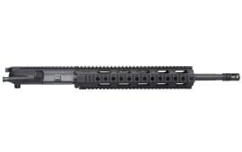 "Radical Firearms Complete Upper 16"" 5.56 M4 Profile w/ 12"" FQR CFU16-5.56M4-12FQR"