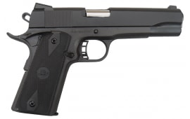 "Rock Island Armory 1911-A1 FS 9MM, 5"", 9 Rd, Full Size Model 51632"