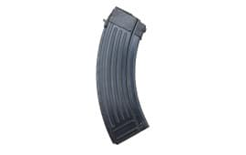 Yugo AK-47 30 Round Mag, 7.62x39 w/ Bolt Hold Open Follower