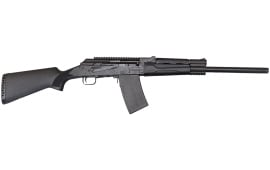 Century Arms Catamount Fury Semi-Auto 12GA Mag Fed Shotgun