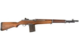 BM-59 / M1 Garand E Model Rifles - 7.62 NATO/.308 Caliber Mag Fed Rifle on Original M1-Garand Receivers, by JRA