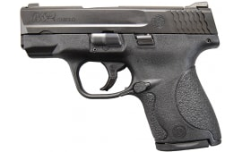 "Smith & Wesson M&P .45 ACP Shield. 3.3"" Barrel No Thumb Safety 11531"
