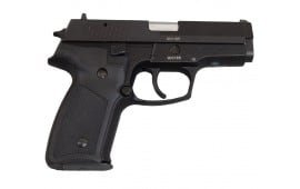 Golan Israeli 9mm Police Trade In, DA Semi Auto KSN Industries - YCHG2001V