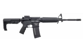 Xena 15 AR-15 Rifle .223/5.56 Semi-Auto by Civilian Force Arms