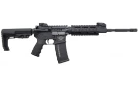 Xena 15 AR-15 Rifle .223/5.56 Semi-Auto Gen 4 by Civilian Force Arms