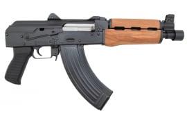 Yugo PAP M92PV AK-47 Pistol 7.62x39 Caliber w/30 Round Mag - HG3089-N