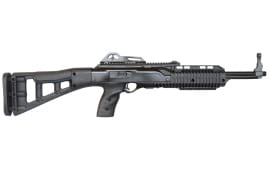 Hi-Point .40 S&W Caliber Carbine Rifle Model 4095-TS