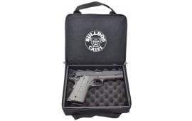 Bulldog Hard Pistol Case BD509