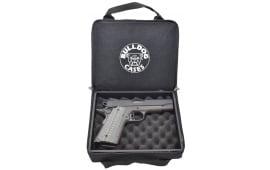 Bulldog Hard Pistol Case BD509