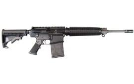 """Defender AR-10 .308 Win, 16"""" Barrel w/ Flash Hider, 20rd Mag - By Armalite DEF10"""