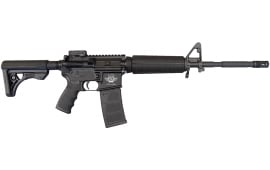 Xena Eagle 15 AR-15 Rifle .223/5.56 Semi-Auto by Civilian Force Arms