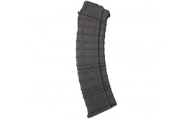 AK-74 5.45x39mm (40)Rd Black Polymer Magazine - AK-A18, by ProMag