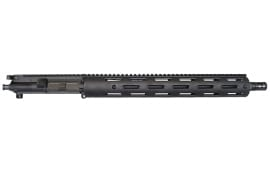 "Radical Firearms Complete Upper 16"" 300 Blackout w/ 15"" FGS Round Rail CFU16-300HBAR-15FGS"