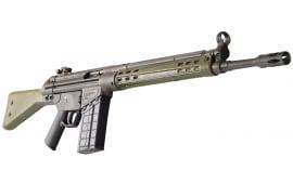 PTR 91 GI, .308 Caliber Semi-Auto Rifle, Roller Lock Action - PTR-100