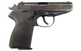 P83 Polish Makarov Pistol 9x18mm, Surplus Very Good