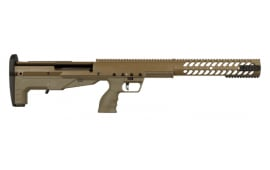 Desert Tech HTI 50 BMG Rifle Chassis- FDE - DT-HTI-FF0