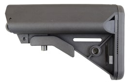 E3 Arms AR-15 Collapsible SOPMOD Stock