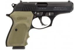 EI T380MC Bersa Thunder at ClassicFirearms