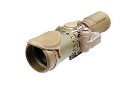 Eotech ML001TP PVS24/M2124LR Night Vision