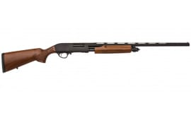 Legacy Sports HAT871228 Hatsan Escort M87 Pump 12GA Shotgun