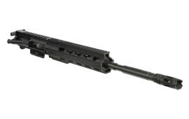 "Anderson EXT16M4RF AR-15 RF85 Treated Mil-Spec Complete Upper 16"" 1:8 M4 Profile Barrel, .223 Rem/ 5.56 NATO"
