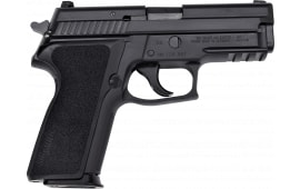 "Sig Sauer P229 Semi-Automatic SA/DA Pistol 40 S&W 12rd 3.9"" Barrel  - UDE229-40-B1 - Factory Certified As New"