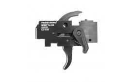 Franklin Armory BFSIII HK-C1 Binary Firing System Trigger - 5603A