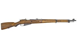 Finnish M39 Rifle - SKY Manufacture, Mosin Nagant Action, Model M 1939 Rifle 7.62x54R - 9 rifles From 10/02/2017