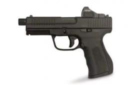 "FMK Firearms FMKG9C1EPROPSB Elite PRO Plus 4.5"""