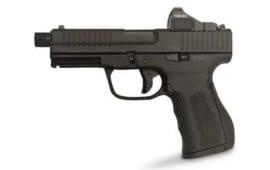 """FMK Firearms FMKG9C1EPROPOD Elite PRO Plus 4.5"""""""