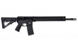 """FN 36301 FN 15 Sporting Semi-Auto .223/5.56 NATO 18"""" 30+1 Magpul CTR Black"""