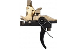 Fostech Echo Sport Trigger Fast Fire Trigger System - 4140