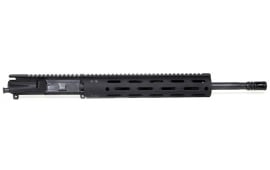 "Radical Firearms Complete Upper 16"" 5.56 M4 Profile w/ 12"" FGS Round Rail"
