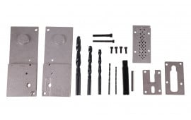 Anderson Manufacturing 80% Lower Jig Kit - Gen 2 - G2-T342-0002